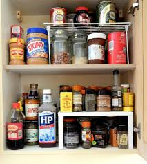 Storage For Small Kitchen Kitchen Cupboard Storage Solutions Small Kitchen Storage Ideas For