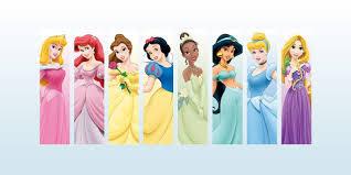 disney princess full hd backgrounds for desktop and mobile