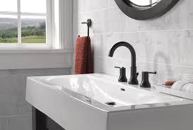 matte black faucet. Black Faucets Matte Style For The Bathroom Faucet N
