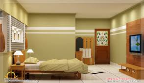 House Designs Inside On X Kerala Style Home Interior - Indian house interior