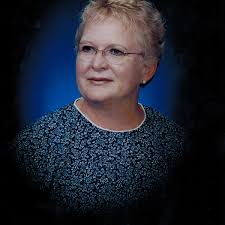 Carolyn Kay Martin | Obituaries | globegazette.com