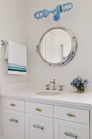 nautical bathroom furniture. View Full Size Nautical Bathroom Furniture O