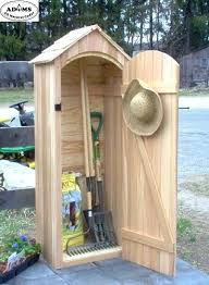 small tool shed ideas garden tool shed plans small garden tool sheds garden tool storage shed