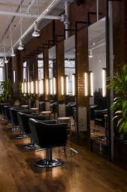 beauty salon lighting. the best hair and nail beauty salon in monmouth lighting n