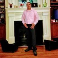 "4 ""Adrian Sample"" profiles   LinkedIn"