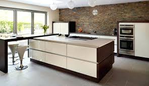 Top Designer Kitchens New Design Inspiration