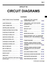 2000 mitsubishi galant wiring diagram radio wiring library lancer wiring diagram 2006 mitsubishi fuse box