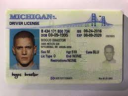 Ids For Fakeidvendors - Info Fake Vendor Id Michigan amp; Discussion