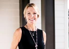 Pat Dillon, Chapel Hill, NC Real Estate Associate - RE/MAX United