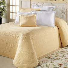 bedding bates bedspreads antique bedspreads pink quilted bed throws extra large king bedspread super king size