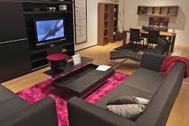 dallas modern furniture store. Perfect Dallas Inside Dallas Modern Furniture Store 360Dallas