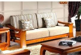 wooden sofa set wooden sofa set designs for small living room sofa set designs for living room sofa set wooden sofa furniture india