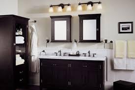 ikea lighting bathroom. Delighful Bathroom Ikea Bathroom Lighting Master Ideas 25513 IKEA In D