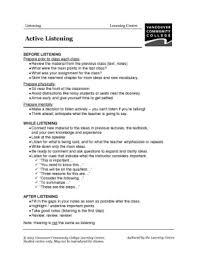 active listening skills worksheets worksheets library  essay on listening skills