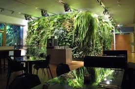 Small Picture 15 Incredible Vertical Garden Designs Organics
