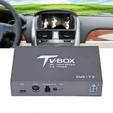Купите dvb t2 in the <b>car</b> онлайн в приложении AliExpress ...