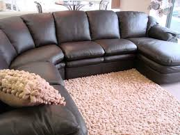 Plain Cool Couches For Sale Shiny Leather Sectional C With Design Ideas