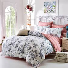 comforter sets grey fl comforters and quilts white bed sheets shabby chic bed linen black