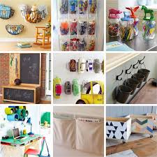 craft ideas for kids room site about children wall design ideas kitchen design ideas on craft room wall decorations with craft ideas for kids room site about children clipgoo