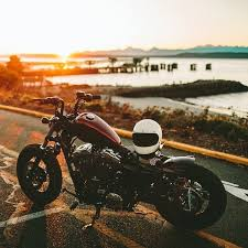 54 best motorcycles images