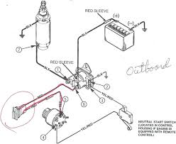 Wiring diagram yamaha outboard remote control box operation manual honda parts kit mercury motor tohatsu surprising