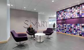 Small Picture Wall Graphic Designs Home Interior Design