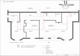 wiring under cabinet lighting kitchen direct wire entrancing diagram Under Cabinet LED Lighting Installation wiring under cabinet lighting kitchen direct wire entrancing diagram