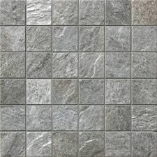 Seamless Floor Tile Seamless Floor Tile Modern Kitchen Floor Tiles