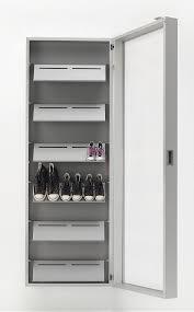 shoe rack shoe cabinet wall cabinet