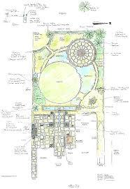 pond design plans garden design plans top garden design x x small garden pond design advantage koi pond design plans