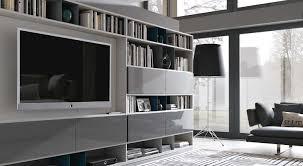 Living Room Cupboard Furniture Design Bespoke Tv Units Dorset Bespoke Lounge Furniture