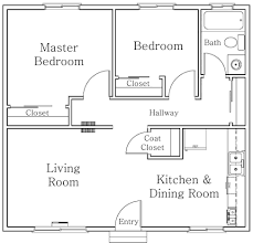 home decor large size bedroom personable autocad dwg 2 apartment floor plan bedroompersonable plan2 hd