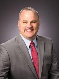 Preston Hutson | People on The Move - Houston Business Journal