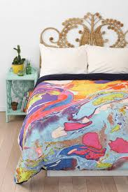 um size of bedding graceful magical thinking bedding 5fcc25f48d01b81a9c0cd960f41179a7jpg surprising magical thinking bedding witching colorful