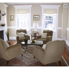 decorating living room with chairs only living room chair rail design ideas pictures remodel and decor
