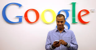 Google Recruiter Here Are The Most Common Mistakes I Find On Resumes