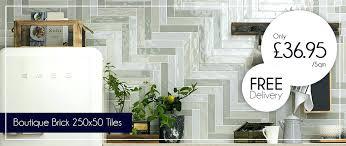 kitchen wall tile design kitchen wall tile tiles design kitchen wall tiles design ideas india kitchen wall tile design patterns