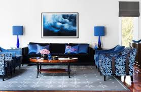you re making an investment in your home your space and your style you re ing a designer rug not just any old rug that will fray wear and fade in a