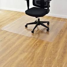 pvc home office chair floor. 47 pvc home office chair floor h
