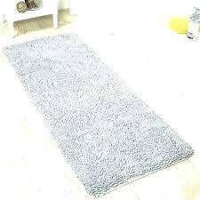 full size of dark gray bathroom rug set grey bath rugs yellow and s mat sets