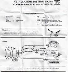 autometer tach wiring diagram best of auto meter sport p wiring autometer tach wiring diagram awesome autometer tach wiring diagram gallery of autometer tach wiring diagram best