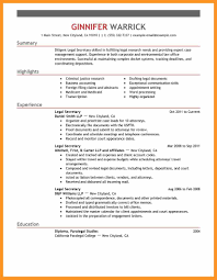 Resume List Of Skills how to list skills on a resume 100 bio letter format 80