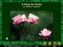 a rose for emily analysis essay world peace essay in malayalam a rose for emily analysis essay