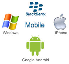 bluerocket.us mobile app development methodology