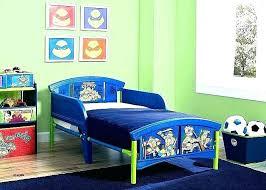 Teenage Mutant Ninja Turtle Bedding Ninja Turtle Bed Set Teenage ...