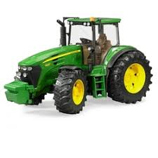 «Трактор <b>Bruder John Deere</b> 7930» — Результаты поиска ...