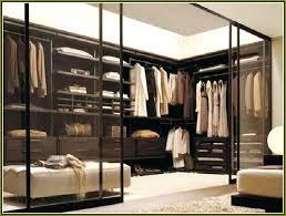 walk in closet organizer ikea
