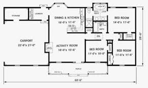 1300 sq ft house plans with basement lovely 1500 sq ft house plans 1300 square feet