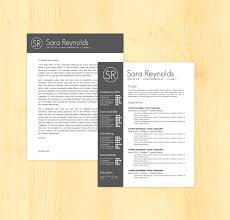 Resume And Cover Letter Templates Free Modern Cover Letter Template Free Copy Cover Letter Job Resume And 13