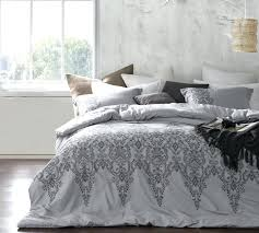 duvet cover oversized king cable duvet cover